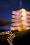 五重塔への願い.jpg